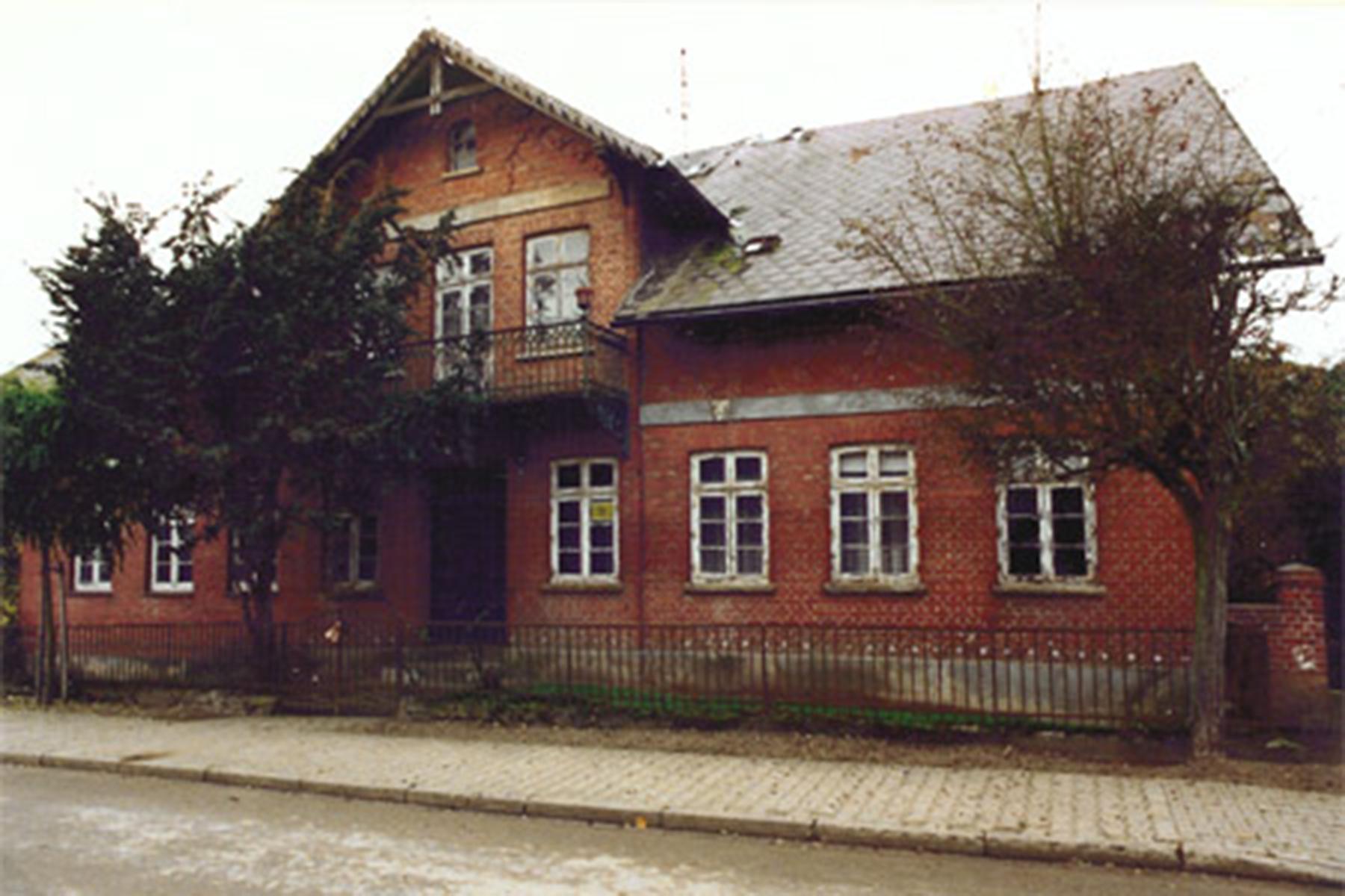 Artlenburg-1-Straßenseite-alt